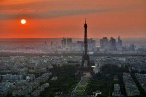 48 hrs Paris