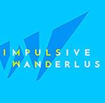 Impulsive Wanderlust Admin